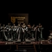 new_direction_tennessee_state_gospel_choir_UJW_E_2018 (8 di 20)