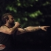 teo e le veline grasse_Bum Bum festival_Gigi_Fratus (22)