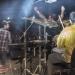 teo e le veline grasse_Bum Bum festival_Gigi_Fratus (27)
