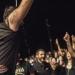 teo e le veline grasse_Bum Bum festival_Gigi_Fratus (36)
