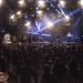 teo e le veline grasse_Bum Bum festival_Gigi_Fratus (40)