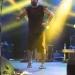 teo e le veline grasse_Bum Bum festival_Gigi_Fratus (48)