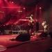teo e le veline grasse_Bum Bum festival_Gigi_Fratus (52)