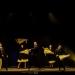 i TIPi del Tap_Teatro Delfino_2018_Erminio-0014