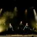 i TIPi del Tap_Teatro Delfino_2018_Erminio-0078