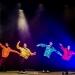 i TIPi del Tap_Teatro Delfino_2018_Erminio-0186