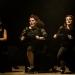 i TIPi del Tap_Teatro Delfino_2018_Erminio-0220