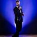i TIPi del Tap_Teatro Delfino_2018_Erminio-0239