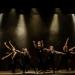 i TIPi del Tap_Teatro Delfino_2018_Erminio-0275