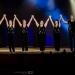 i TIPi del Tap_Teatro Delfino_2018_Erminio-0319