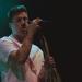 PictureThis_LiveClub_ChiaraMagni_09