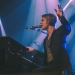 TomOdell_LiveClub_ChiaraMagni_01Trezzo
