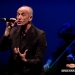 SpectraFoto_Toni Servillo Peppe Servillo_La parola canta_Auditorium Roma_06-02-2016_07
