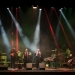 SpectraFoto_Tullio De Piscopo_Teatro Augusteo_9-5-2016_20