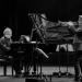 DouglasCaine_AuditoriumPM_Giulio_07