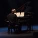 DouglasCaine_AuditoriumPM_Giulio_09