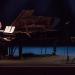 DouglasCaine_AuditoriumPM_Giulio_11