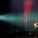 Capossela_Auditorium Conciliazione_Giulio_03