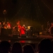 Capossela_Auditorium Conciliazione_Giulio_10