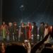 Capossela_Auditorium Conciliazione_Giulio_12