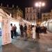 Yalla Fest_Napoli_SpectraFoto_07