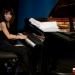 07.04.2019_Yamanaka-Electric-Female-Trio_-Blue-note_FG_Music_Photo_Gigi-Fratus-2