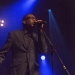 Youssou N'dour_Live Club_Trezzo sull'Adda_ 29_09_2018_Gigi Fratus (1)