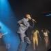Youssou N'dour_Live Club_Trezzo sull'Adda_ 29_09_2018_Gigi Fratus (11)