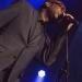 Youssou N'dour_Live Club_Trezzo sull'Adda_ 29_09_2018_Gigi Fratus (2)