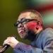 Youssou N'dour_Live Club_Trezzo sull'Adda_ 29_09_2018_Gigi Fratus (22)