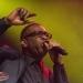 Youssou N'dour_Live Club_Trezzo sull'Adda_ 29_09_2018_Gigi Fratus (24)