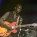 Youssou N'dour_Live Club_Trezzo sull'Adda_ 29_09_2018_Gigi Fratus (25)
