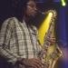 Youssou N'dour_Live Club_Trezzo sull'Adda_ 29_09_2018_Gigi Fratus (27)