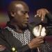 Youssou N'dour_Live Club_Trezzo sull'Adda_ 29_09_2018_Gigi Fratus (29)