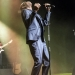 Youssou N'dour_Live Club_Trezzo sull'Adda_ 29_09_2018_Gigi Fratus (30)