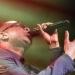 Youssou N'dour_Live Club_Trezzo sull'Adda_ 29_09_2018_Gigi Fratus (32)