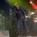 Youssou N'dour_Live Club_Trezzo sull'Adda_ 29_09_2018_Gigi Fratus (34)