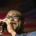 Youssou N'dour_Live Club_Trezzo sull'Adda_ 29_09_2018_Gigi Fratus (37)