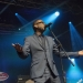 Youssou N'dour_Live Club_Trezzo sull'Adda_ 29_09_2018_Gigi Fratus (4)
