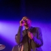 Youssou N'dour_Live Club_Trezzo sull'Adda_ 29_09_2018_Gigi Fratus (40)