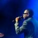 Youssou N'dour_Live Club_Trezzo sull'Adda_ 29_09_2018_Gigi Fratus (42)