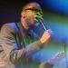 Youssou N'dour_Live Club_Trezzo sull'Adda_ 29_09_2018_Gigi Fratus (45)