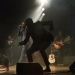 Youssou N'dour_Live Club_Trezzo sull'Adda_ 29_09_2018_Gigi Fratus (49)