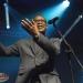 Youssou N'dour_Live Club_Trezzo sull'Adda_ 29_09_2018_Gigi Fratus (5)