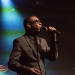Youssou N'dour_Live Club_Trezzo sull'Adda_ 29_09_2018_Gigi Fratus (9)