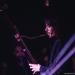 NataleConGliZen_ThereminLiveMusic_Sebastiano12