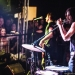 NataleConGliZen_ThereminLiveMusic_Sebastiano15