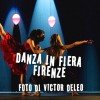 Danza in Fiera – Firenze