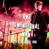 One Dimensional Man live @ San Lorenzo in Musica 2011