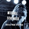 Michael Schenker Group live @ Rock City 05/08/2011